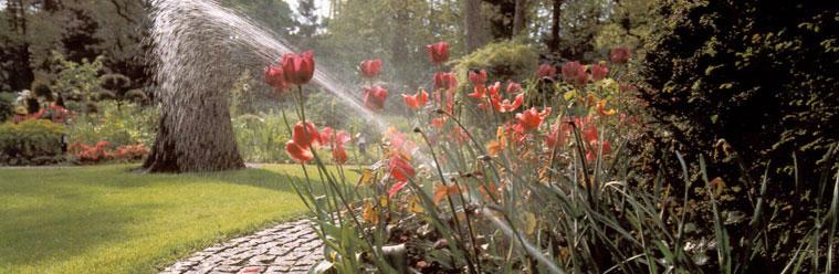 Garten Und Landschaftsbau Wedel falke gartenbau landschaftsbau hamburg wedel